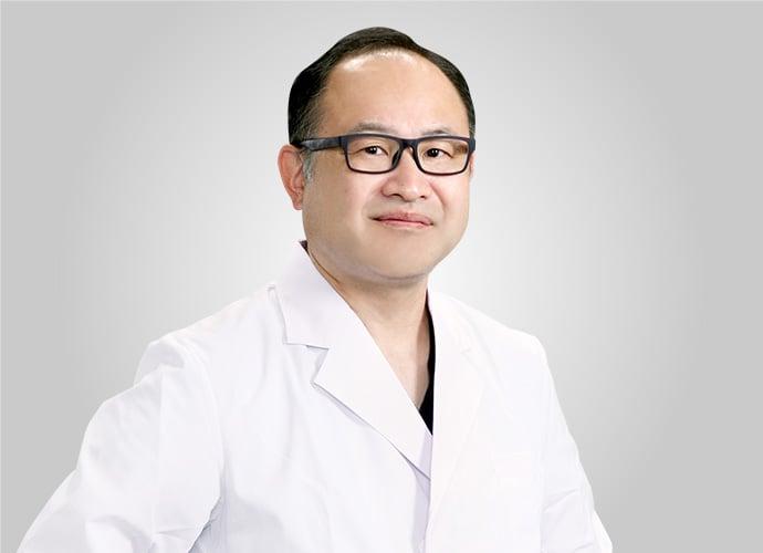 林 弘樹 医師