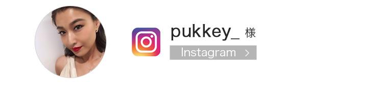 pukkey_様
