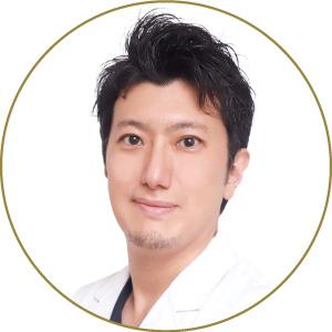 樅山医院長