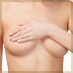 胸 脂肪吸引
