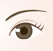 上瞼のたるみ取り施術の流れ_04
