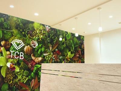 TCB枚方院