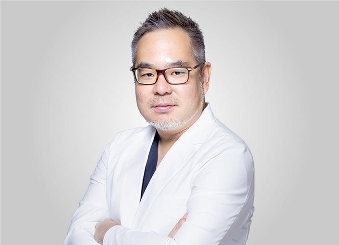 寺西 宏王 医師