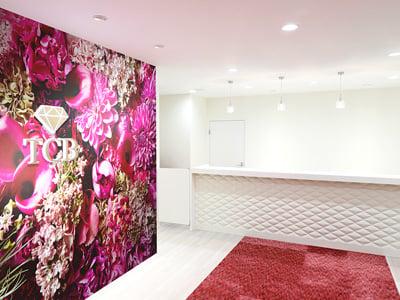 TCB東京中央美容外科 池袋院の写真