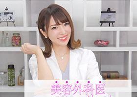 YouTube動画2
