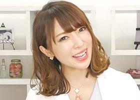 YouTube動画4