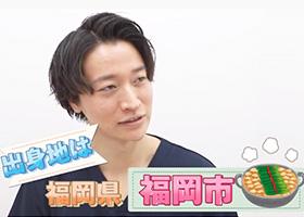 YouTube動画1