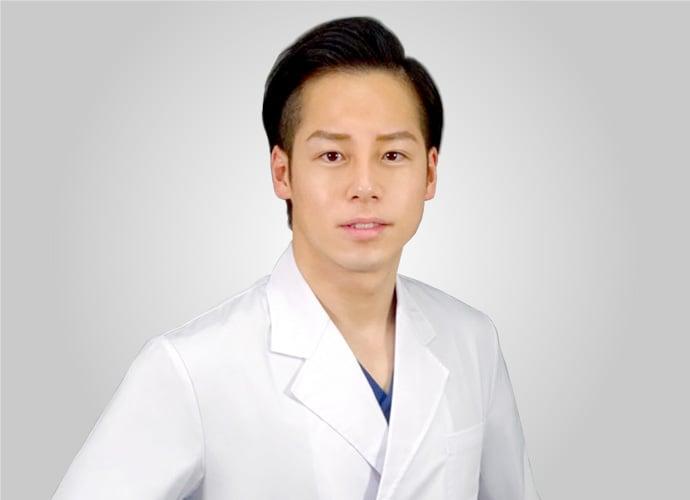今井 一臣 医師