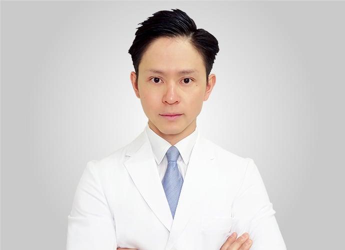 森本 理一郎 医師