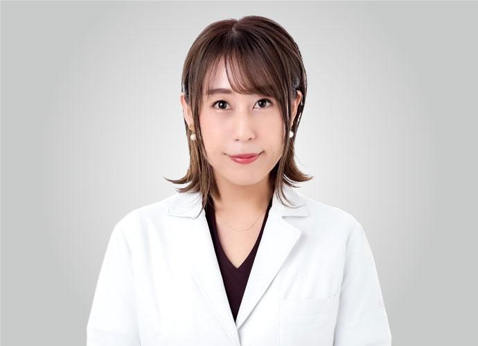 宗 茉裕子 医師
