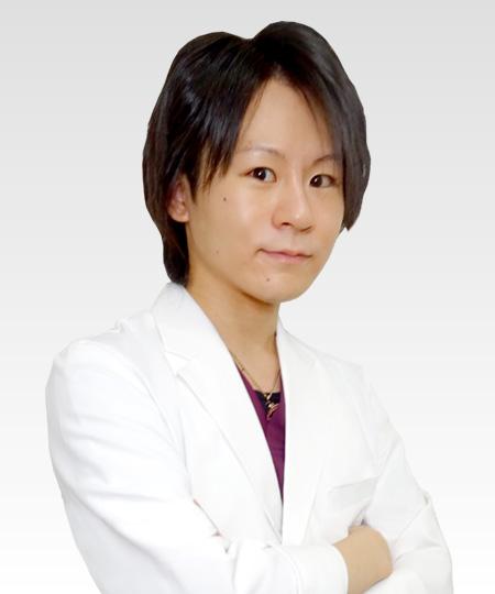 吉田 慧先生