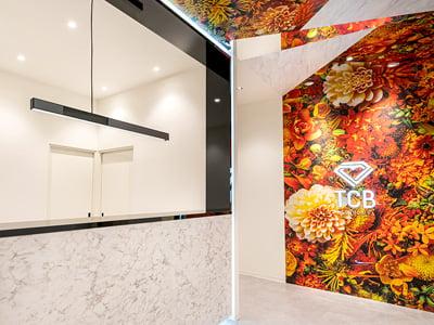 TCB宇都宮院