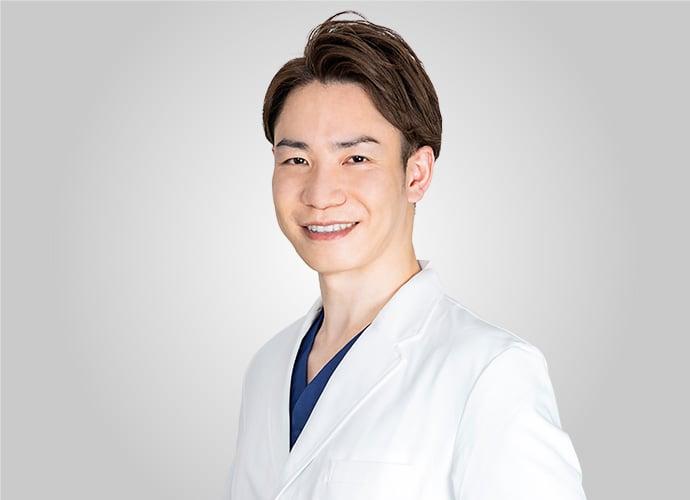 佐藤 大介医師