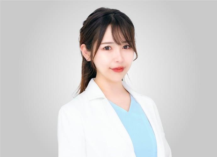 池田 悠 医師