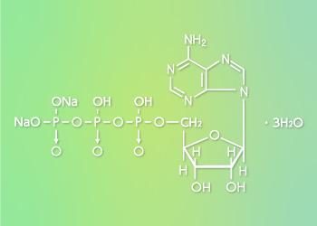 アデノシン三リン酸二ナトリウム